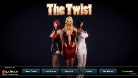 The Twist PC Game Walkthrough Free Download for Mac