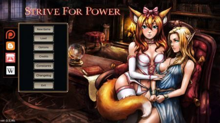 Incubus: Path of Lilith PC Game Walkthrough Free Download for Mac