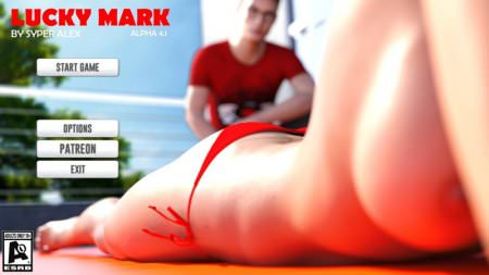 Lucky Mark 18 PC Game Walkthrough Free Download for Mac