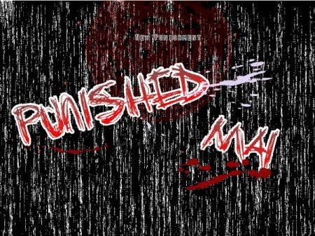 Punished Mai 2.4.4 Game Walkthrough Download for PC