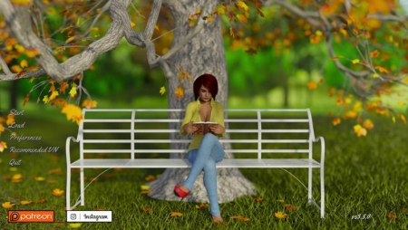 Shut Up and Dance PC Game Walkthrough Free Download for Mac