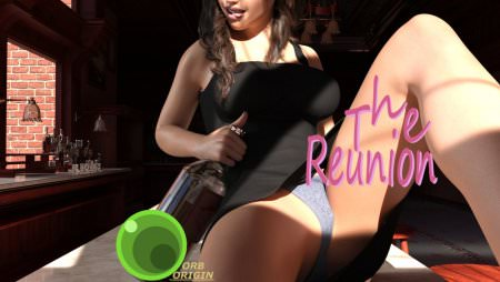 The Reunion PC Game Walkthrough Free Download for Mac