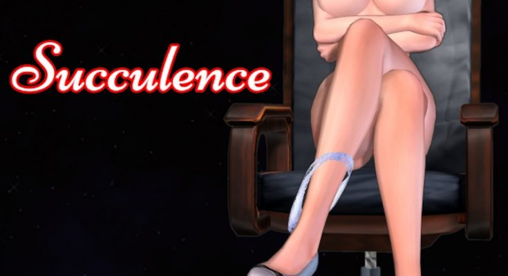 Succulence 2.4 PC Game Walkthrough Free Download for Mac