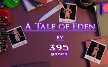 A Tale of Eden PC Game Walkthrough Free Download for Mac