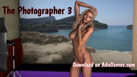 The Photographer 3 Game Walkthrough Download for PC