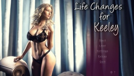 Life Changes for KeeleyPC Game Walkthrough Free Download for Mac