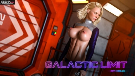 PORN Pizza Delivery Boy PC Game Walkthrough Free Download for Mac