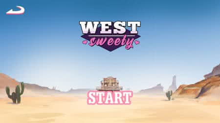 West Sweety PC Game Walkthrough Free Download for Mac