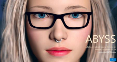 ABYSS PC Game Walkthrough Free Download for Mac