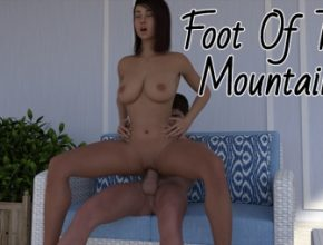 Foot Of The Mountains PC Game Walkthrough Free Download for Mac