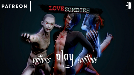 Love Zombies PC Game Walkthrough FreeLove Zombies PC Game Walkthrough Free Download for Mac Download for Mac