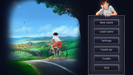 Summertime Saga PC Game Walkthrough Free Download for Mac