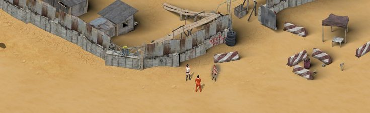 Ethereal PC Game Walkthrough Free Download for Mac