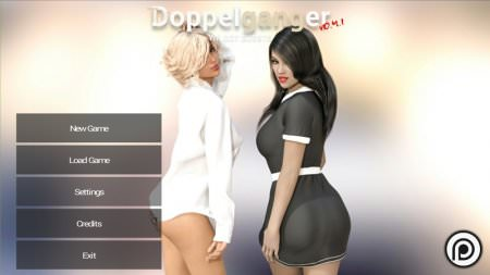 The Seeds of Seduction: The Stepmother PC Game Walkthrough Free Download for Mac