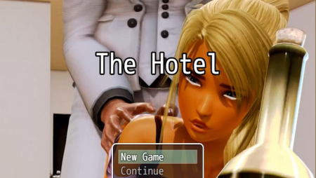 The Hotel 1.0.2 PC Game Walkthrough Free Download for Mac