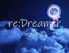 re:Dreamer 0.5.4 Game Walkthrough Download for PC