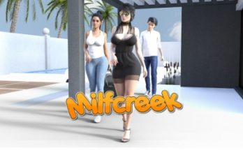 Download Milfcreek 0.1 PC Free Full Game Walkthrough for Mac