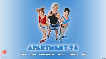 Apartment 96 Game Walkthrough Free Download for PC