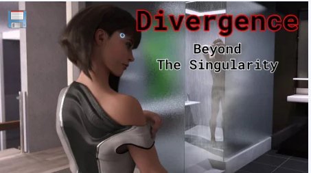 Divergence Beyond The Singularity Game Walkthrough Download for PC