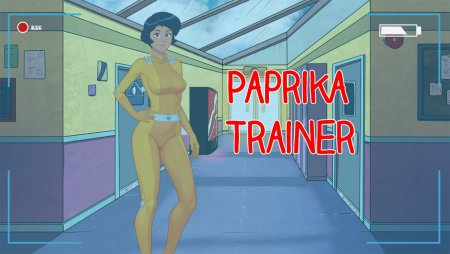 Paprika Trainer 0.12.1.0 Game Walkthrough Download for PC & Android