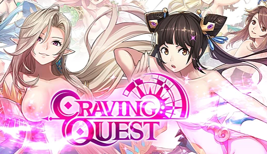 Craving Quest Free Download PC Game